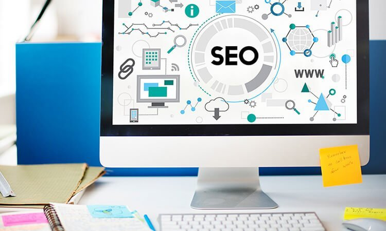 Things to know while performing SEO for multiple location businesses